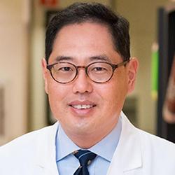 Image For Dr. Kenneth H. Lee MD