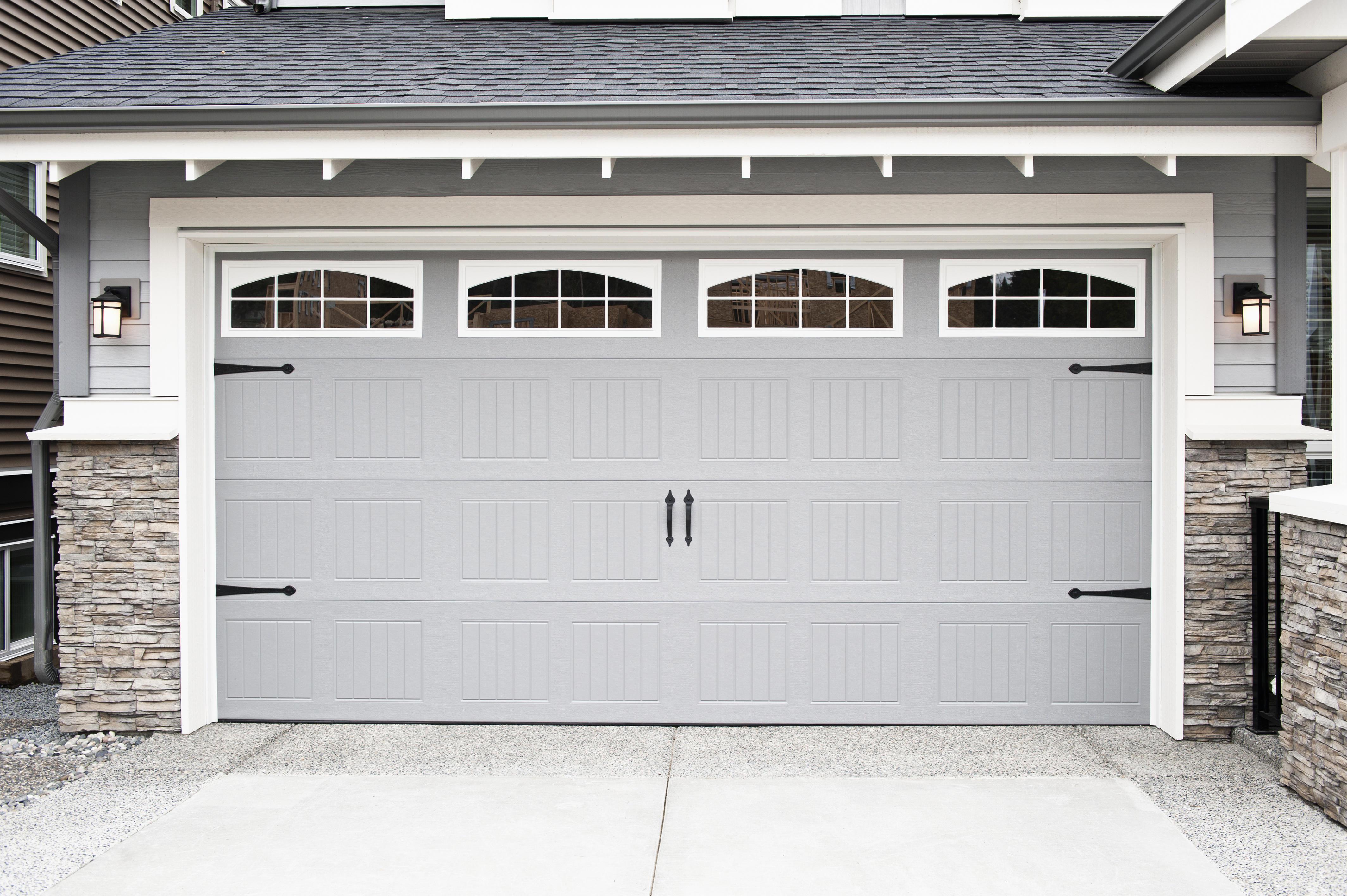 J&S Overhead Garage Door Service in Hampton, VA, photo #93