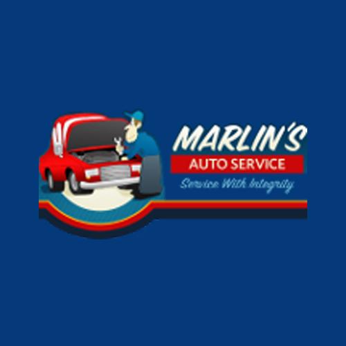 Bellingham Wa Car Service