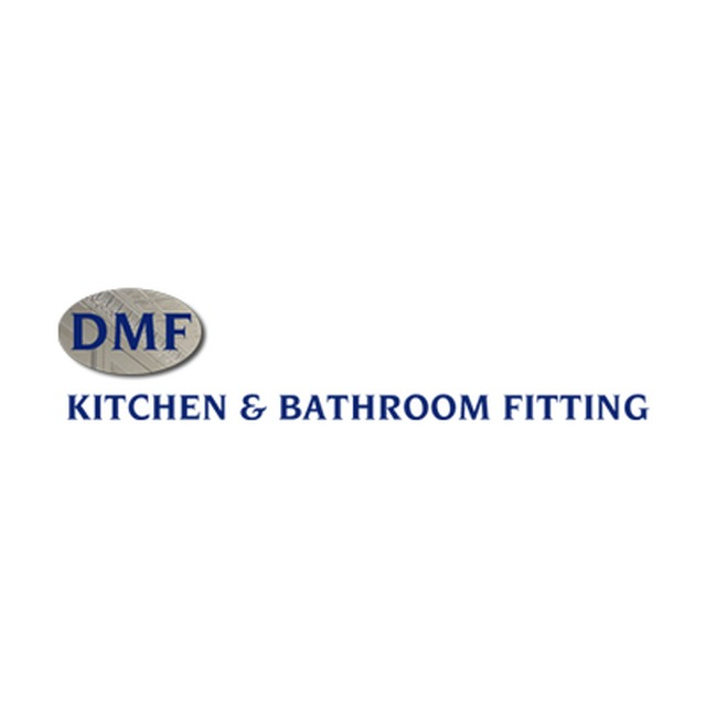 DMF Kitchen & Bathroom Fitting - Kingswinford, West Midlands DY6 8JH - 07866 519812 | ShowMeLocal.com