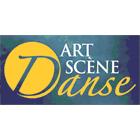 Art Scène Danse à Repentigny