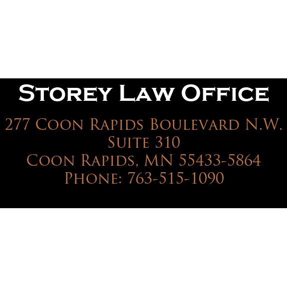 Storey Law Office