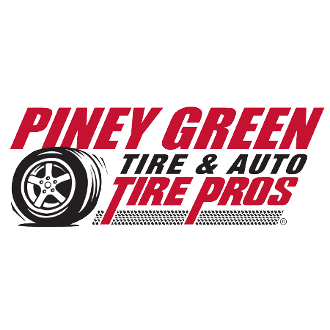 Piney Green Tire & Auto Tire Pros - Jacksonville, NC - General Auto Repair & Service