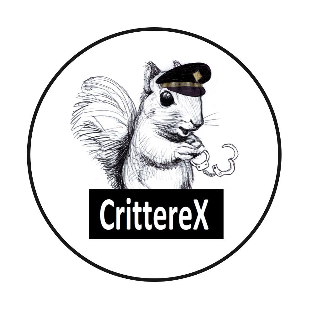 Critterex LLC