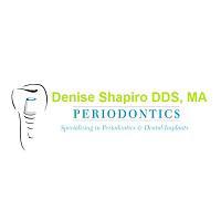 Providence Periodontics: Denise Shapiro DDS