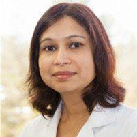 Fremont OBGYN: Padmaja Sharma, MD