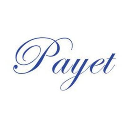 Payet Bakkerij