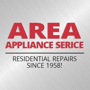 Area Appliance Service