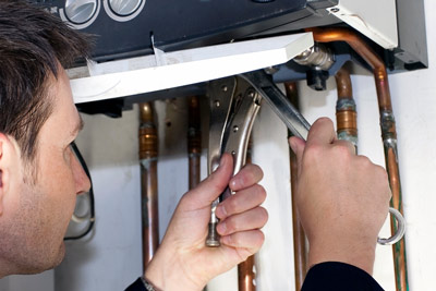 We have 25 years of experience assisting customers with their water heaters at their homes and businesses in Lakeland.