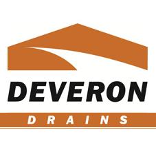 Deveron Drains - Huntly, Aberdeenshire  - 07590 979425   ShowMeLocal.com