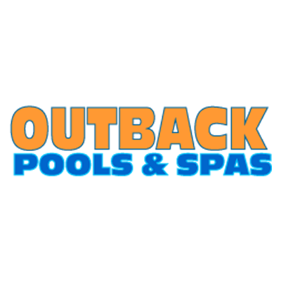 Outback Pools Spas In Wichita Falls Tx 76308