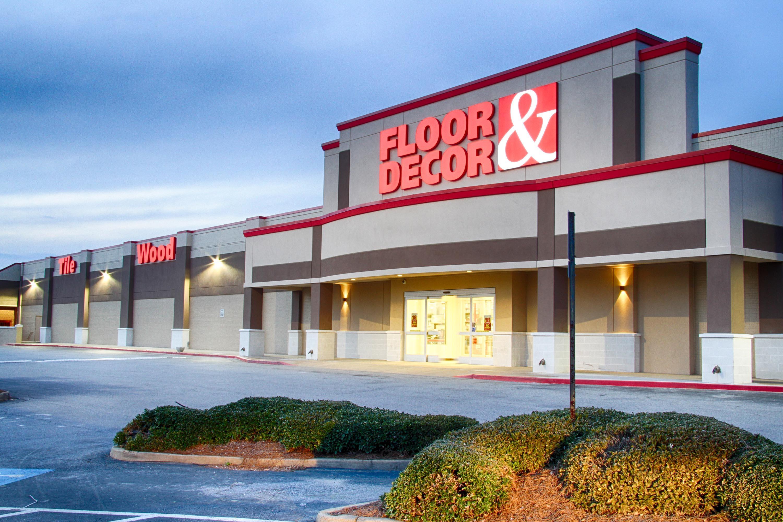 Floor Amp Decor Kennesaw Georgia Ga Localdatabase Com