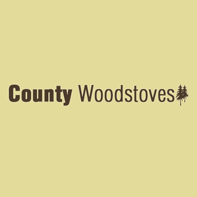 County Wood Stoves