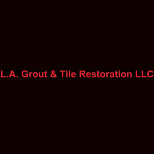 L.A. Grout & Tile Restoration LLC - Somerset, WI - Tile Contractors & Shops