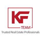 The KF Team Kaleem Farooqui