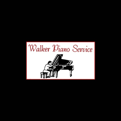 Walker Piano Service - Iola, WI - Musical Instruments Stores
