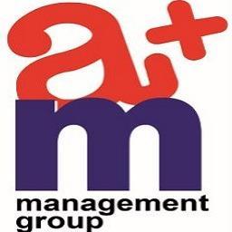 A+ Management Group - Nashville, TN 37203 - (615)288-2162 | ShowMeLocal.com
