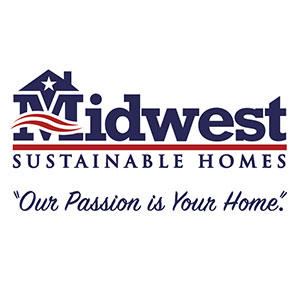 Midwest Sustainable Homes