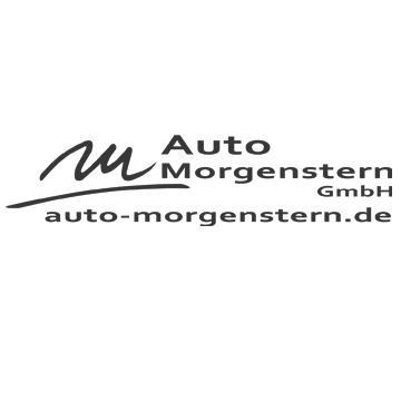 Bild zu Auto Morgenstern GmbH in Marienberg in Sachsen