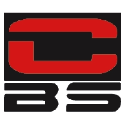 CBS GmbH
