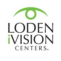 Loden Vision Centers - Smyrna Office