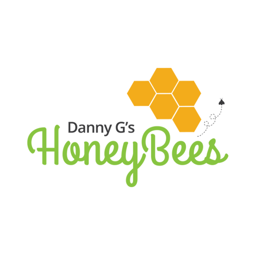 Danny G's Honey Bees, LLC