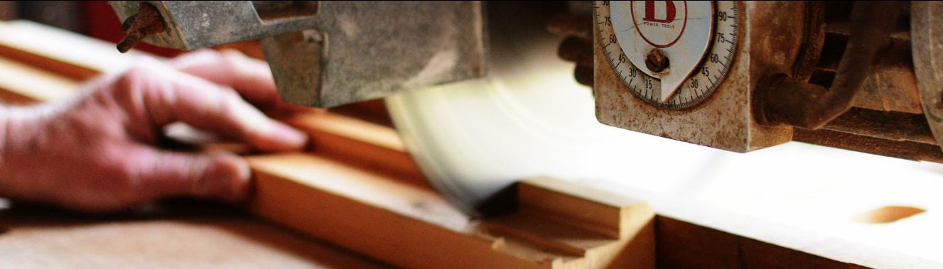 Chipbase Board & Timber Suppliers (Brackenfell)