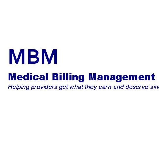 Medical Billings Management, Inc