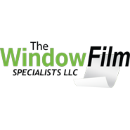 The Window Film Specialists, LLC - Sarasota, FL 34240 -  | ShowMeLocal.com