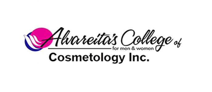 Alvareita's College
