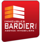Hugues Bardier Courtier Immobilier, Immeubles Bard Inc