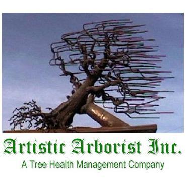 Artistic Arborist Inc