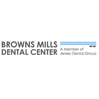 Browns Mills Dental Center