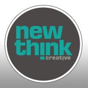 New Think Creative