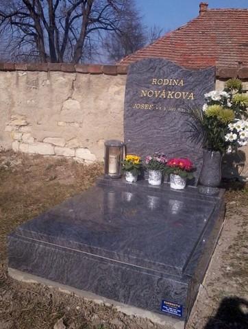 Kamenictví Savinec