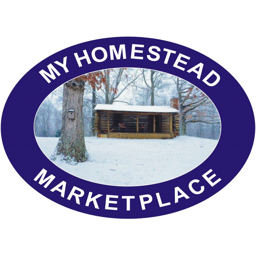 My Homestead Marketplace