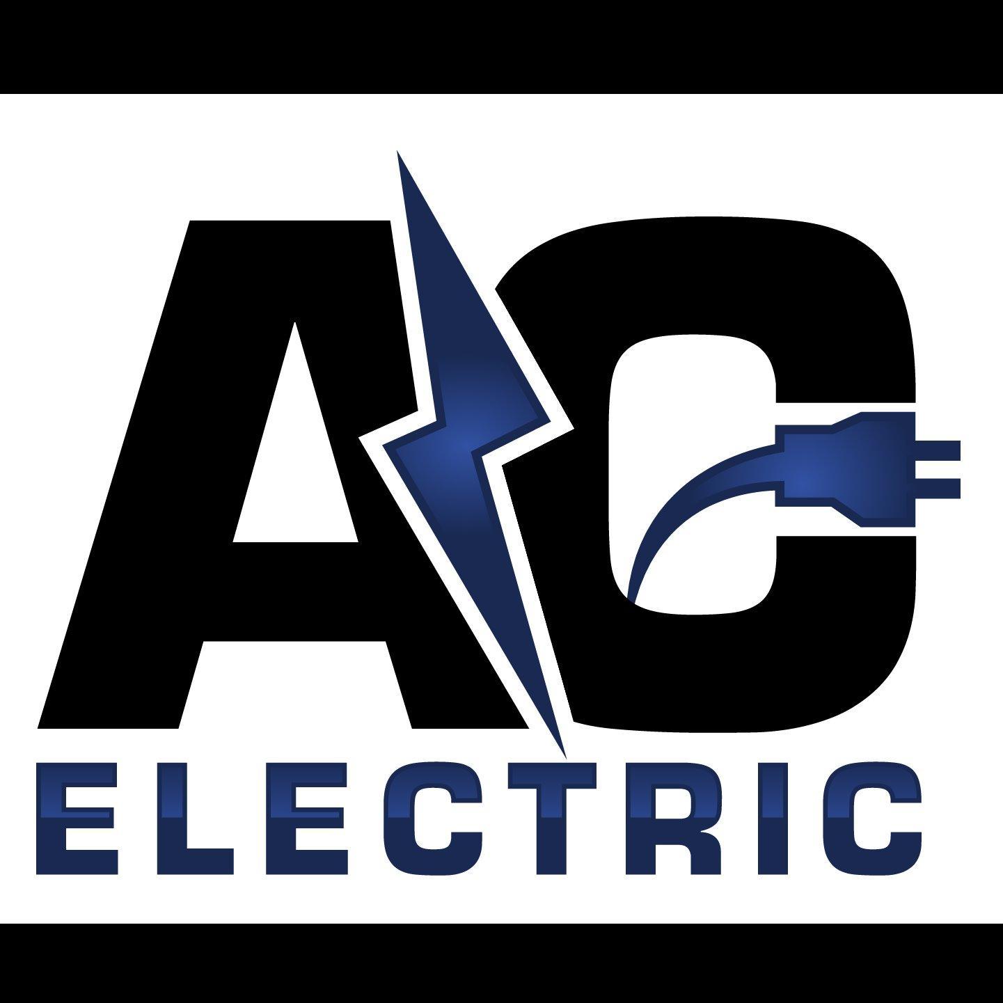 AC ELECTRIC INC.