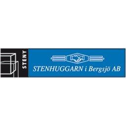 Stenhuggarn i Bergsjö AB