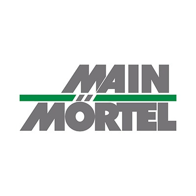 MM Main-Mörtel GmbH & Co. KG