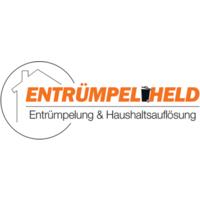 Bild zu Entrümpelheld - Entrümpelung & Haushaltsauflösung in Oststeinbek