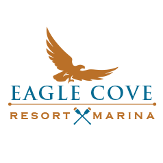 Eagle Cove Resort and Marina