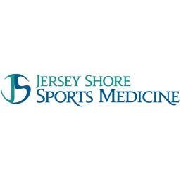 Jersey Shore Sports Medicine