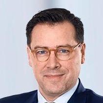 Andreas Knödler Vers.Verm. GmbH