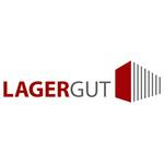Bild zu Lagergut GmbH - Lager und Aktenlagerung in Krefeld in Krefeld