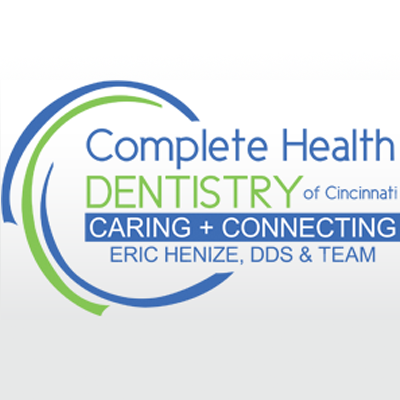 Complete Health Dentistry of Cincinnati - Blue Ash, OH - Dentists & Dental Services