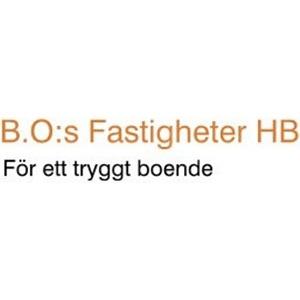 BO:s Fastigheter HB