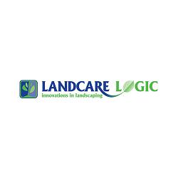 Landcare Logic