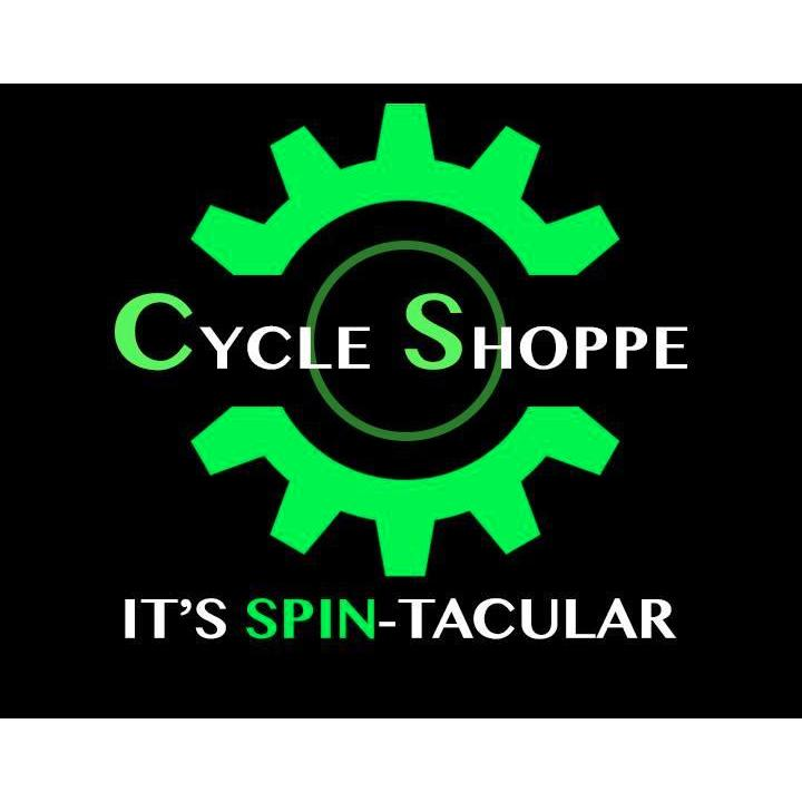 Cycle Shoppe