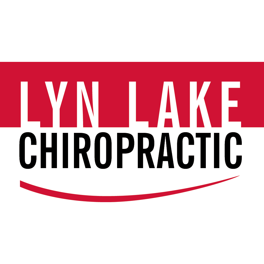 Lyn lake Chiropractic NorthEast - Minneapolis, MN 55413 - (612)378-1050   ShowMeLocal.com