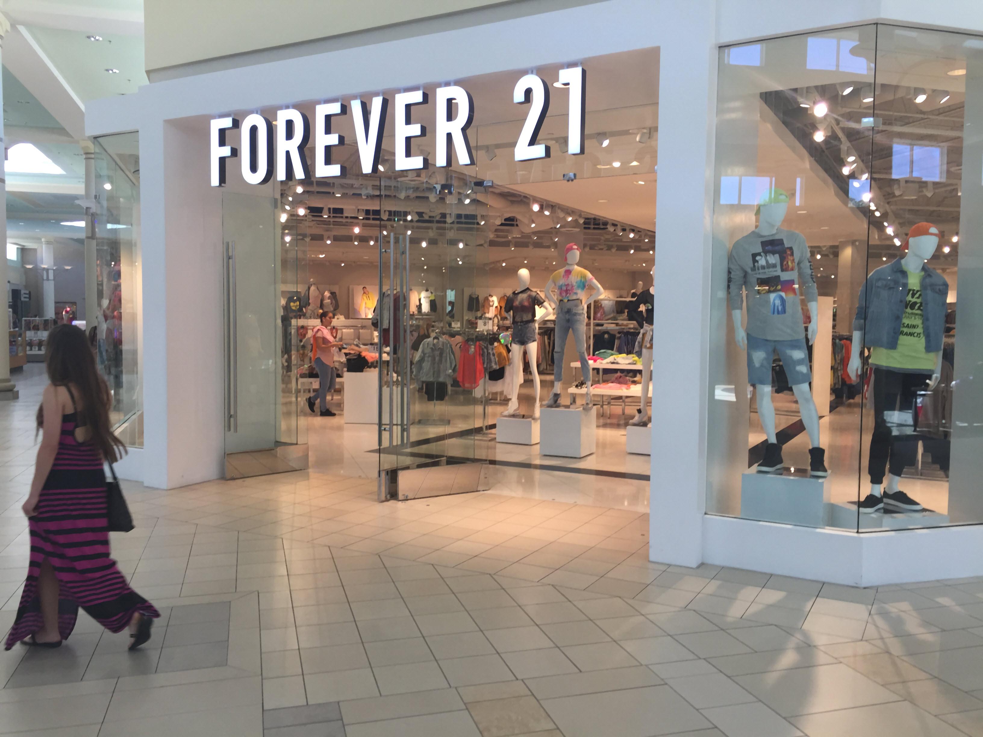 Jensen Beach Fl Shopping Mall